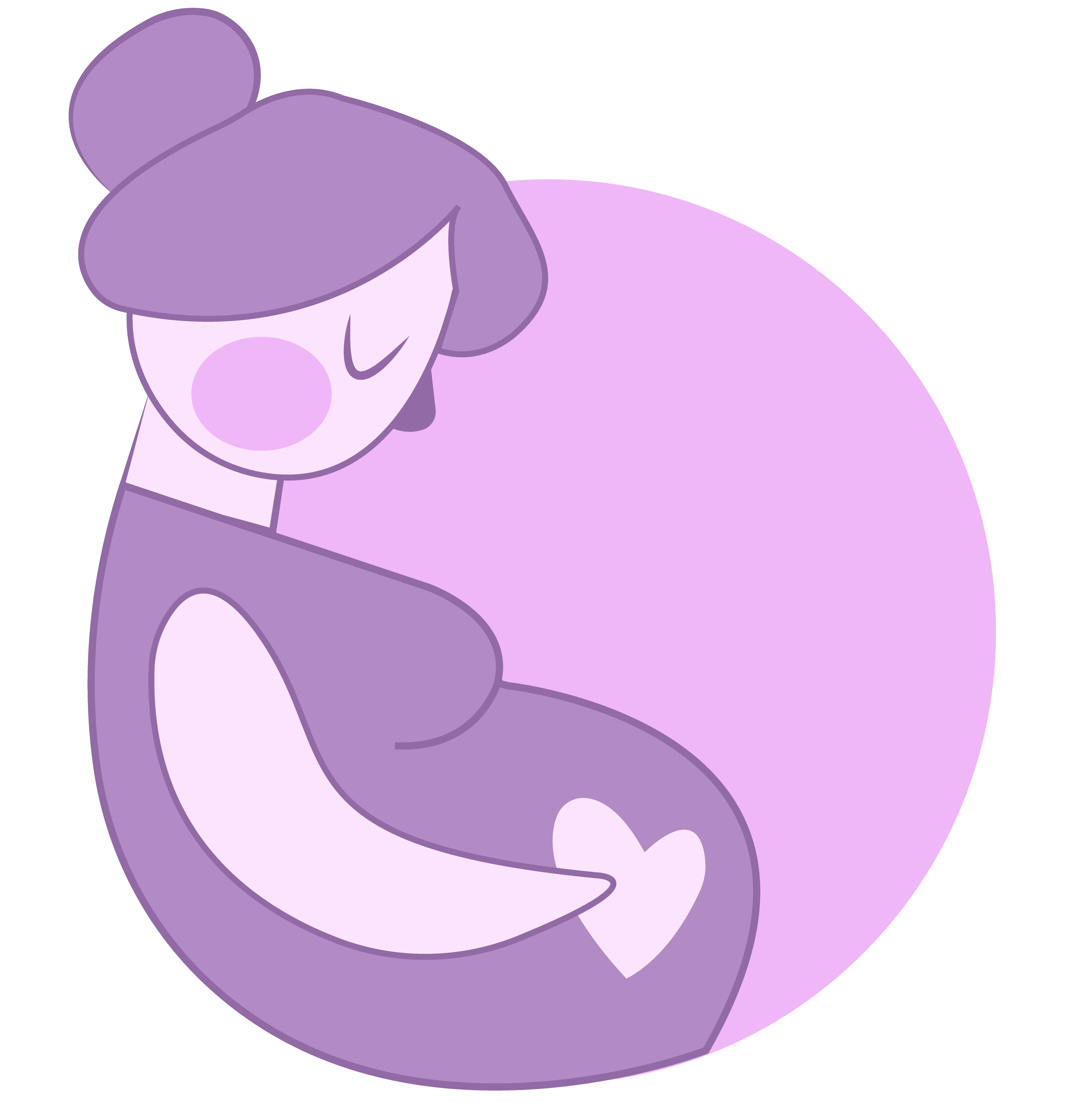 Embracing Birth: The Podcast